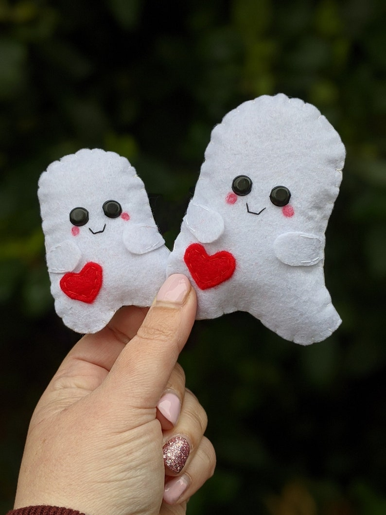 Ghost Hug. Send a Hug in the Post. Thinking of You. Send a image 0