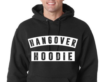 037ed72086 Popular items for drunk hoodie
