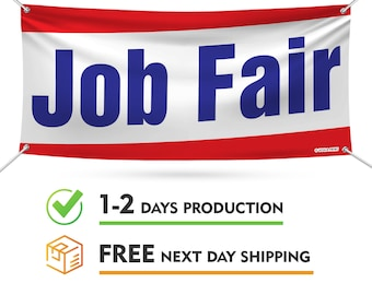 MakeElectionsFairAgain 13 oz Banner Non-Fabric Heavy-Duty Vinyl Single-Sided with Metal Grommets
