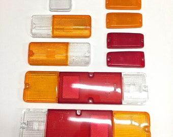 * Oil Filter for Lada Niva Lada 2101-2107 Lada Laika Riva 2101-1012005