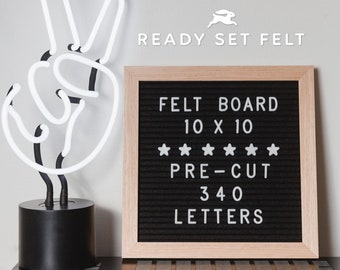 Wedding Letter Board Etsy