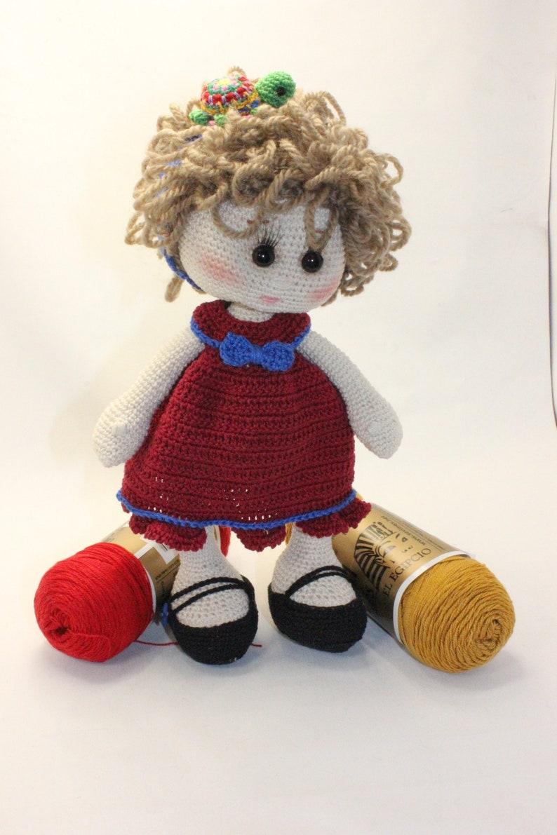 How to joining legs amigurumi dolls. | Amigurumi, Crochet, Crochet ... | 1191x794