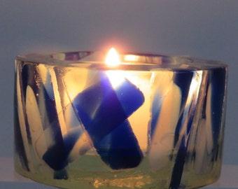 4ee4fc870a5b Tiffany candleholder