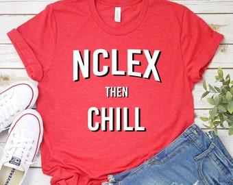 Funny nurse shirts | Etsy