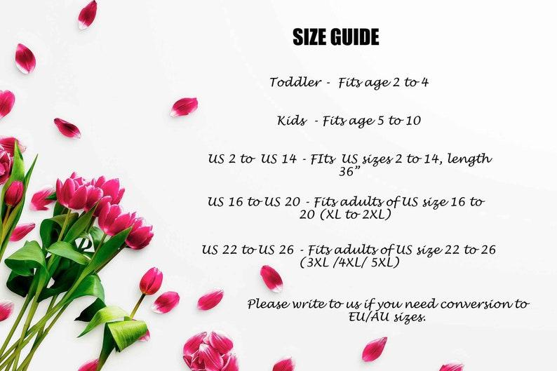 Bride Robe Silk Satin /& Lace Robe Bridesmaid Robes Bridal Robe
