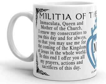 Militia of the Immaculata