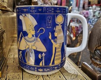 Son Of The Pharaoh CA