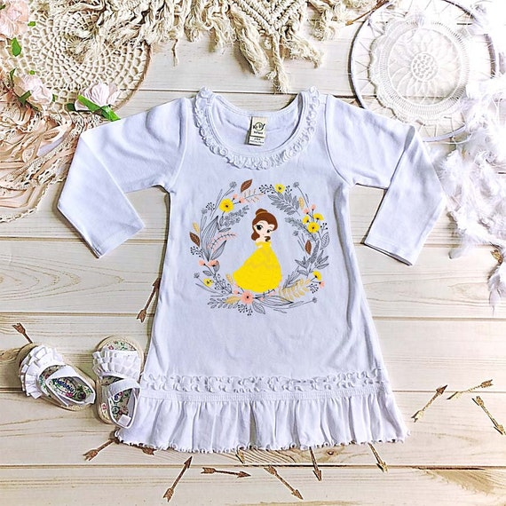 Namaste at Disneyland Dress Tank Shirt| Matching Mommy and Daughter Disney shirt Disney Life Disney Fan Shirt Disneyland Outfit