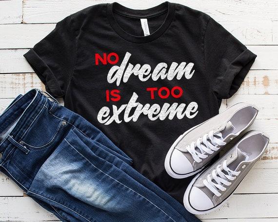 d2bdacee47b6 Cheer Shirts Cheer Quote Flyer Shirt Cheer Shirt Cheer | Etsy