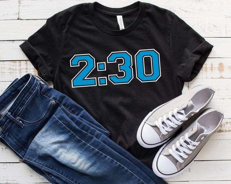 c051f391 Cheer Coach Shirt Cheer Coach Gift Blue Cheer Shirt Cheer | Etsy