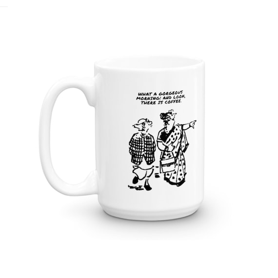 Indian Motorcycle Headdress Logo FREE SHIPPING Coffee Mug