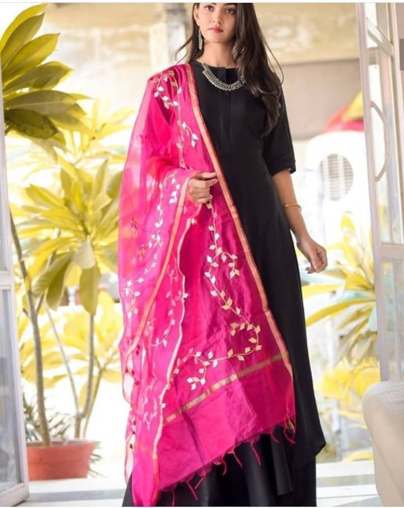 68e27ffa37 Indian Dress Designs New Salwar Kameez