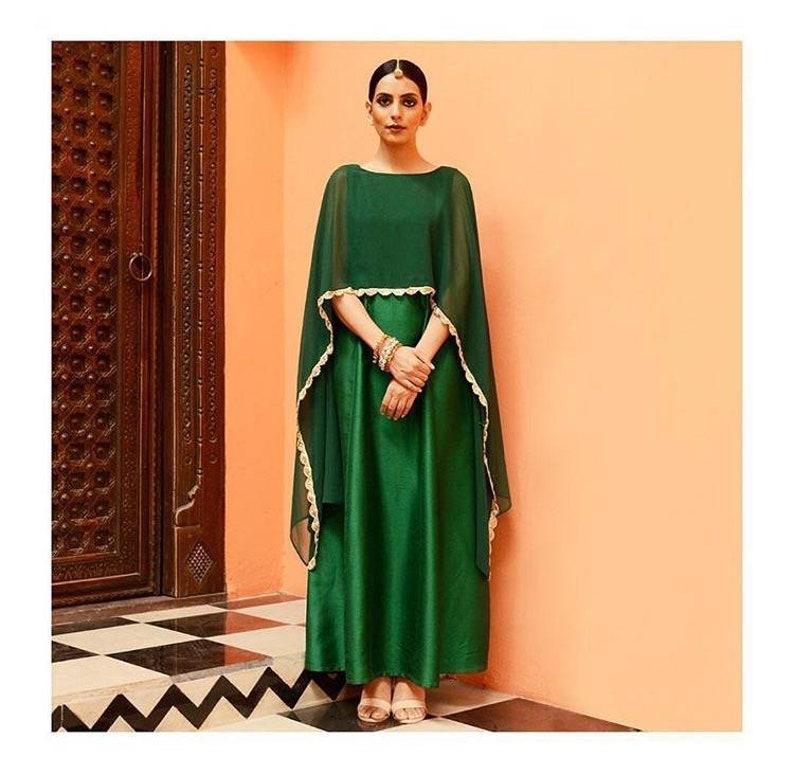 Indian Wedding Dress.Indian Dress Designer Indian Gown Wedding Dress Indian Wedding Dress Wedding Gown Indian Gown Lengha Designer Lehenga