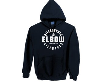 Elbow Saskatchewan Lake Diefenbaker Lifestyle