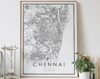 Chennai | Etsy