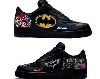 354ad60623f1d7 Batman