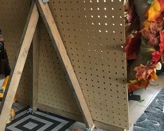 Kid Craft Sets/Supplies