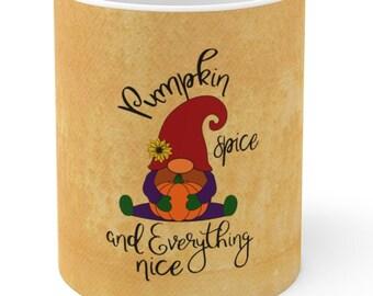 Mugs & Kitchen Designs