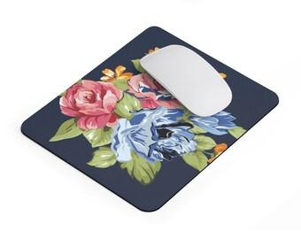Floeal Mouse Pad