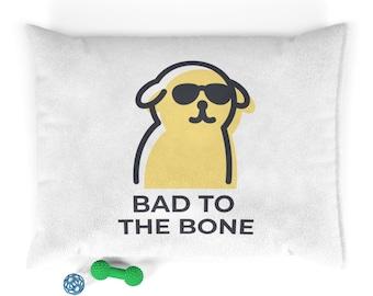 Bean Bags & Pet Beds