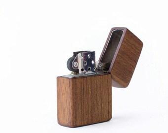Islandersbox