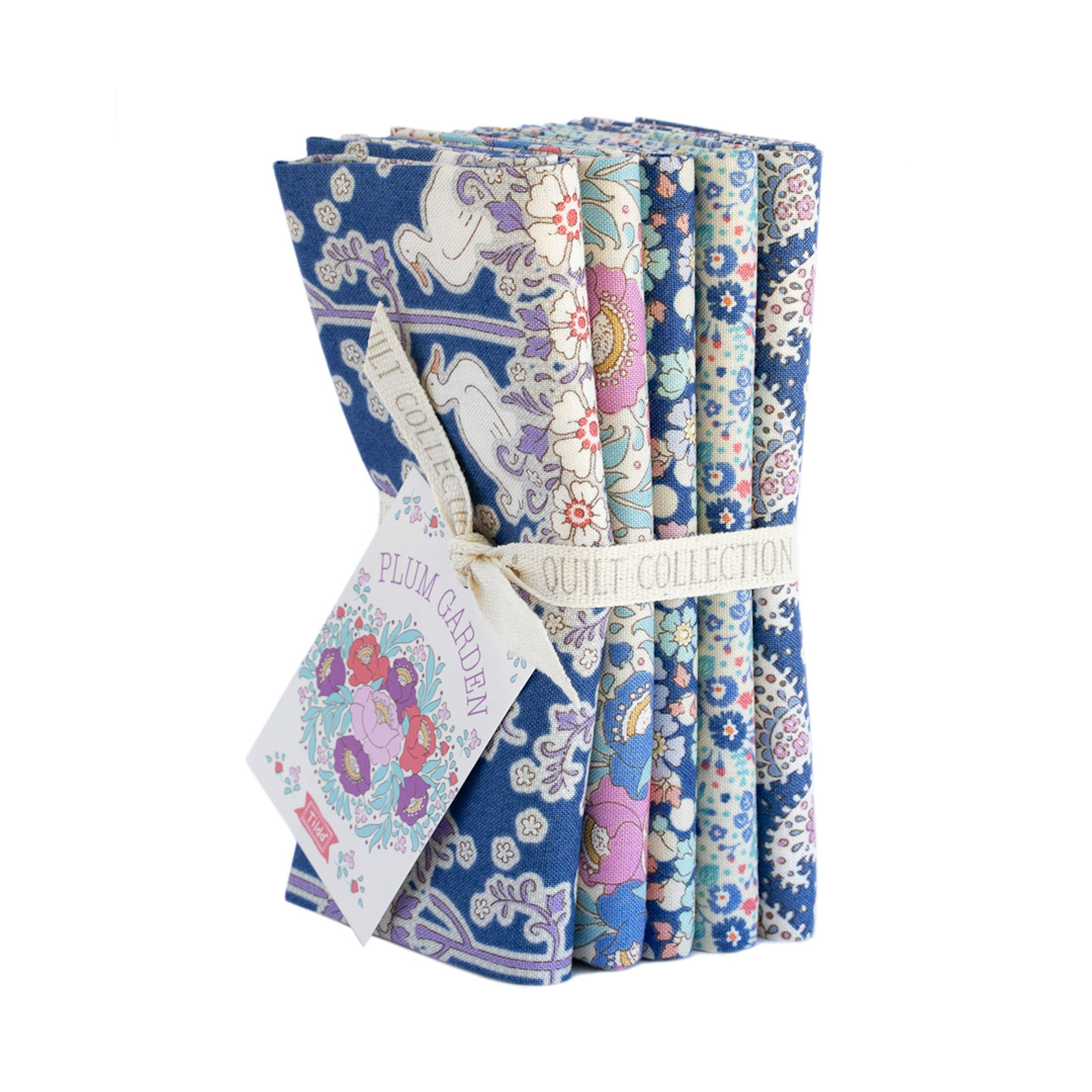 Creatieve Hobby S Red Cotton Fabric Tilda Plum Garden Metre Fat Quarter Windflower Tissues Thinkinganglicans Org Uk