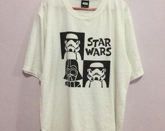 4ea9cf643b1d Star wars nike | Etsy
