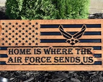 Military Decor, Veterans Gift, Gifts For Men, Mens Gift, Military Gifts, Gift For Men, Wooden Sign,  Wooden Signs,  Wood Signs,  Woodcarving