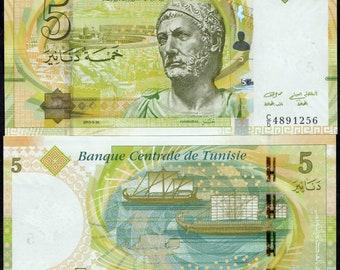 Koranic School Algeria 1992 Banknote set of 2 UNC 100 /& 200 Dinars //Warriors