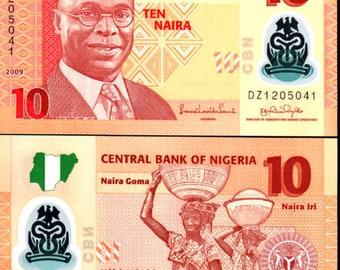Nigerian coin | Etsy