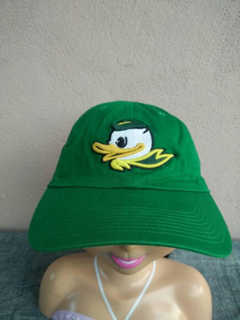 30f9c1ee Vintage Nike Hat Cap Summer Style Sportsman Fishing Cap Big   Etsy