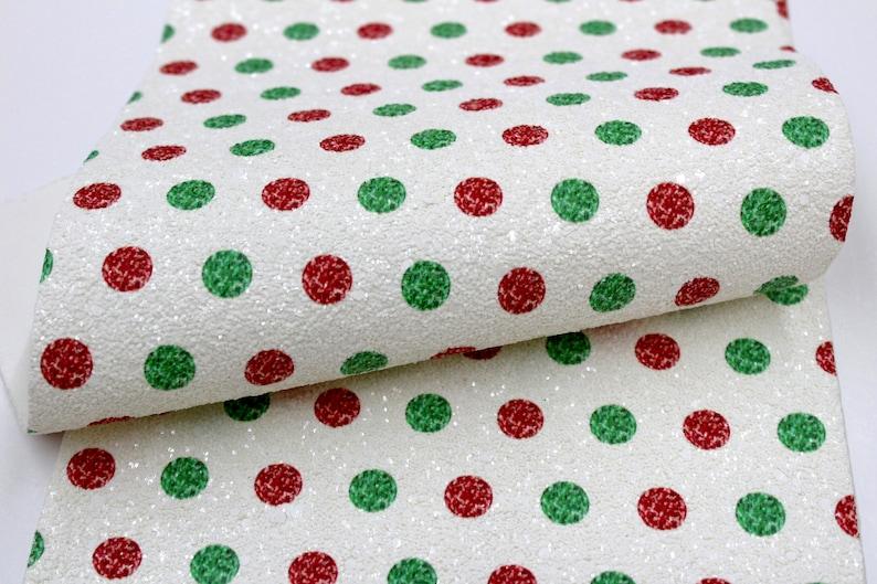 MATTE WHITE CHUNKY Glitter Canvas Sheet Glitter Canvas Fabric Sheet Chunky Glitter Fabric Supplies for Earrings /& Bows Glitter Sheets
