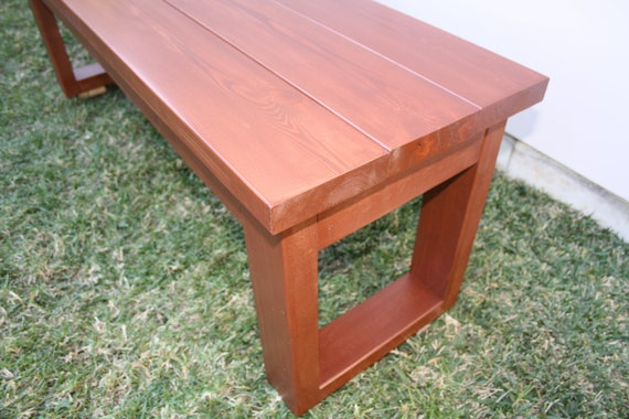 Excellent Handmade Garden Bench Seat Rustic Timber Bench Seat Outdoor Bench Seat Indoor Bench Seat Short Links Chair Design For Home Short Linksinfo