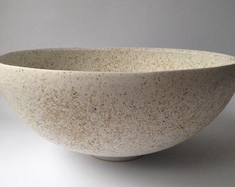 Keramik spüle | Etsy