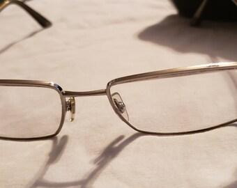 d6dc2c7b4b44 Versace Mod 1198 Eyeglass Frames with Case