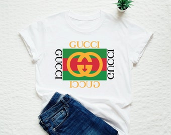 577e12f8d561f Women s   man s clothing - vintage - Inspired - Jumper -Designer Sweatshirt Fashion  shirt- Cute T-shirt - Unisex tshirt - Gift for her
