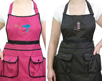 Personalized Apron Make An unusual Gift