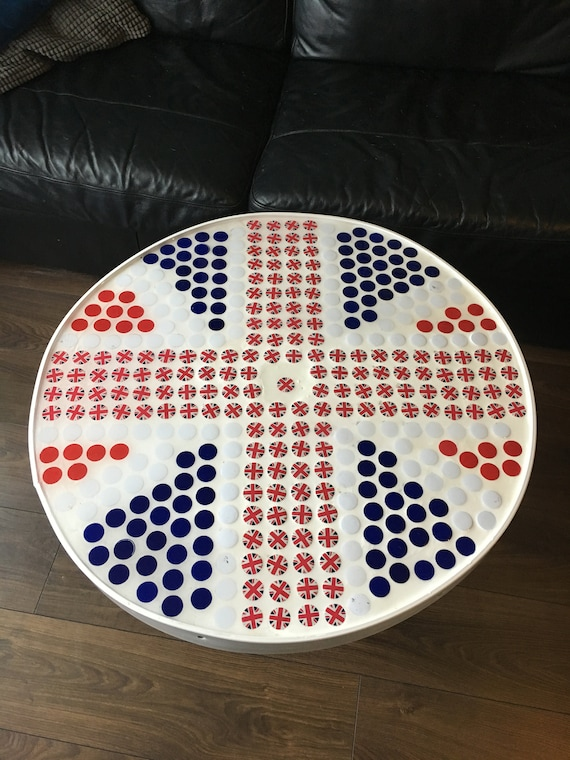 Phenomenal Beer Bottle Top Coffee Table Alphanode Cool Chair Designs And Ideas Alphanodeonline