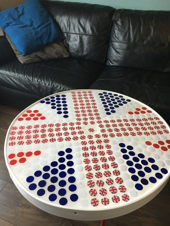 Pleasant Beer Bottle Top Coffee Table Alphanode Cool Chair Designs And Ideas Alphanodeonline