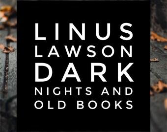Linus Lawson Soy Wax Tart