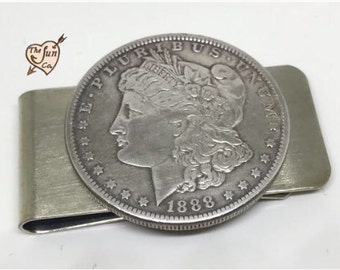 make my own coin