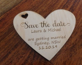 Items Similar To Are You Kitten Me Halloween Save The Date Magnets