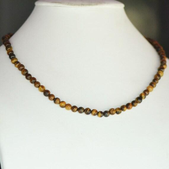 Pretty 10 mm Multicolore Fluorite Beads Gemstone Collier Bracelets Boucles d/'oreilles Set