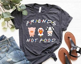 Funny Shirt Vegan Lifestyle Baby Bodysuit
