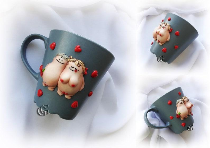 Creative mugs,Discount mugs coupon,Surprise mug,Design your own mug,Picture  mug,Magic coffee mug,Unusual coffee mugs,Magic mug,Cool mugs