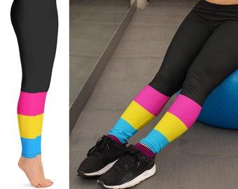 Pride Socks Corte bajo Gran Estilo 1
