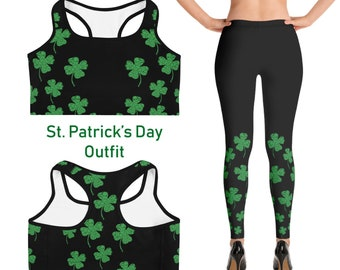 f11f55e3d124d St Patrick s Day Outfit
