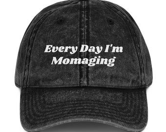 ce53d6e76afa2 Every Day I m Momaging