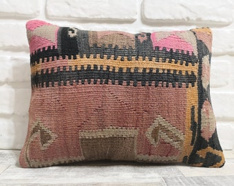 Kilim pillow,decorative pillow,sofa pillow,istanbul pillow,kurdish pillow,kilim pillow,travessiero,pute,koddi,cuscino,kudde,oreiller,kussing