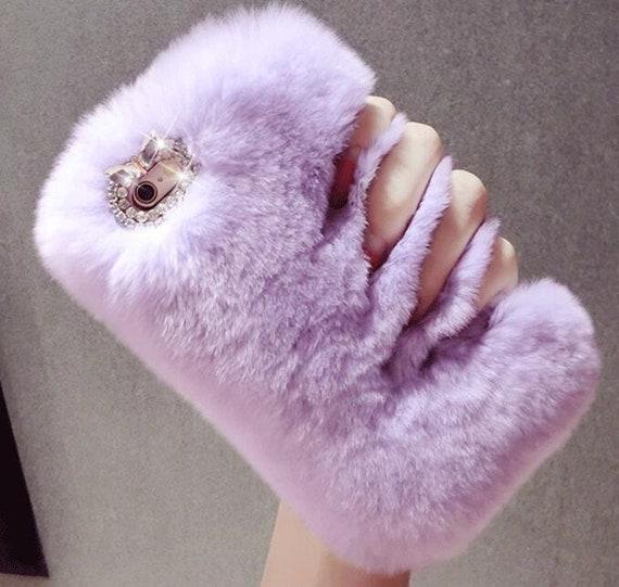 Light Purple Furry Legwarmers Lavender Purple Fluffies Furry Lavender Rave Wear Lavender Fuzzy Boot Covers Lavender Purple Fuzzies